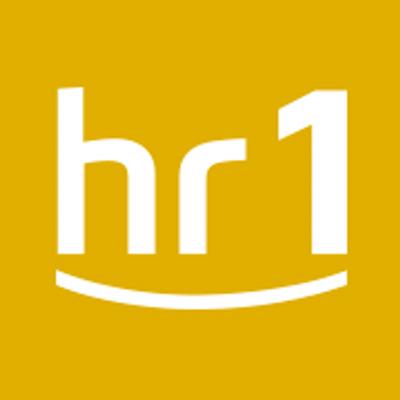 Radio Hr1