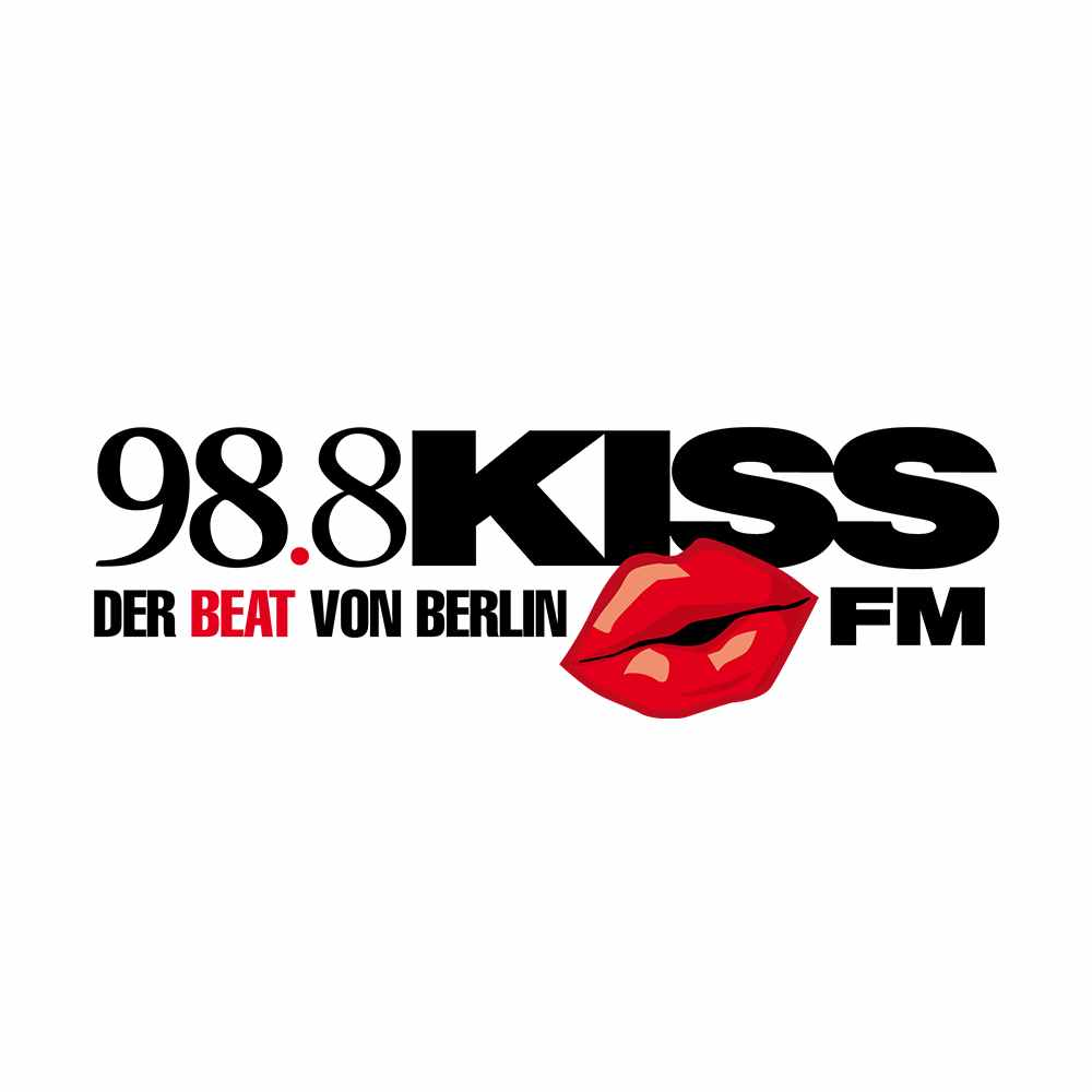 Radio 98.8 Kiss FM