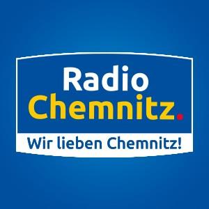 Radio Chemnitz