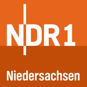 NDR 1 Niedersachsen Radio