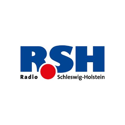 RSH Radio