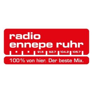 Radio Rnnepe Ruhr