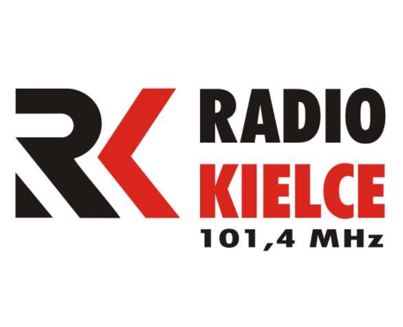 Polish Radio Kielce