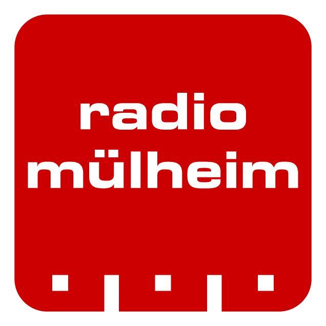 Radio Mülheim