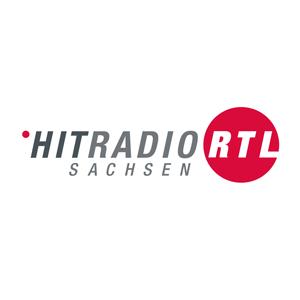 Radio Hitradio RTL