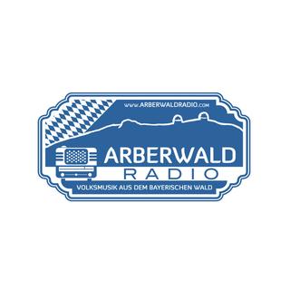 Radio Arberwald