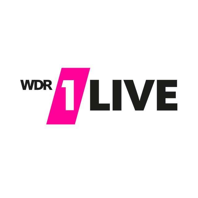 1 Live Radio