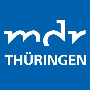Radio MDR Thüringen