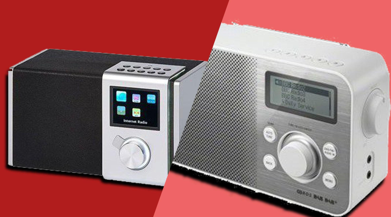 Tipps zum Kauf von Internetradios
