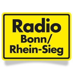 Radio Bonn Rhein-Sieg