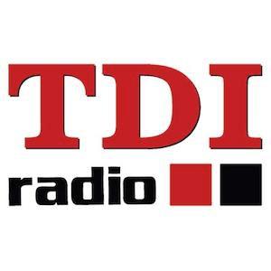 Radio TDI
