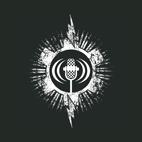 Radio FSN