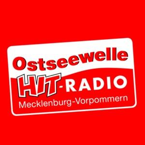 Radio Ostseewelle