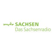 Radio MDR Sachsen